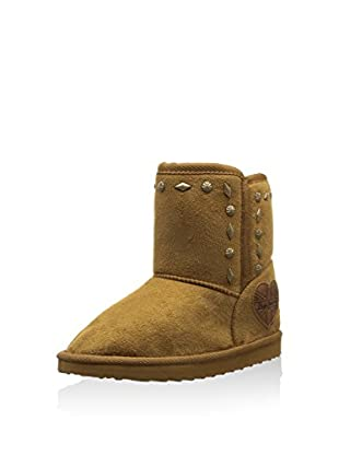 Pepe Jeans London Botas de invierno Angel Studs