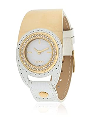 ESPRIT Quarzuhr Woman ES101842001 40.0 mm