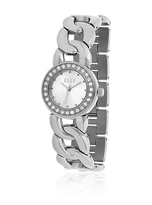 Elle Reloj EL20195B02C