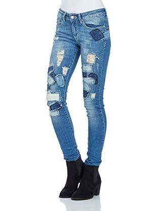 Redbridge Skinny Jeans