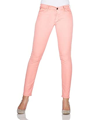 7 For All Mankind Pantalón Skinny Fit