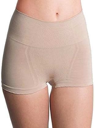 MAGIC SILUETT Pantalone Modellante Young