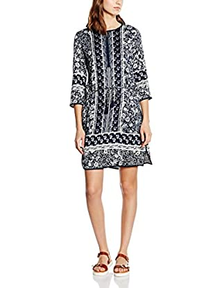 TOM TAILOR Abito trendy tunic dress
