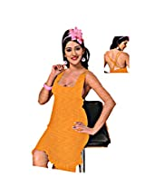 Indiatrendzs Sexy Hot Nighty Nighties thong 2pc Set -Freesize