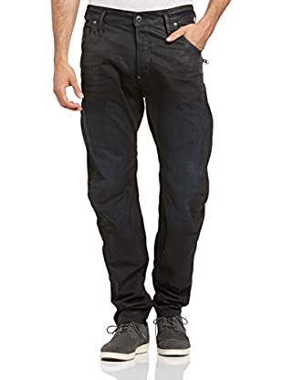 G-Star Jeans New Riley Loose Tapered
