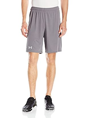 Under Armour Short Entrenamiento Challenger Knit