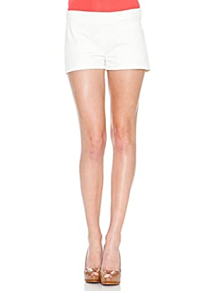 Pepe Jeans London Shorts Uggy (Creme)