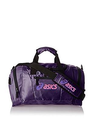 Asics Sporttasche Small Duffle