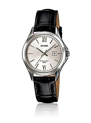 Casio Reloj con movimiento cuarzo japonés Woman LTP-1381L-7A 30.0 mm