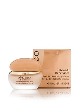 Shiseido Benefiance Enriched Revitalizing Cream, 40 ml, Preis/100ml: 149.88 €