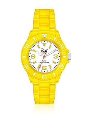 ICE Reloj de cuarzo Unisex Unisex NE.YW.B.P.09 41 mm