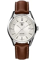 Tag Heuer Carrera Mens Watch Wv211A.Fc6203