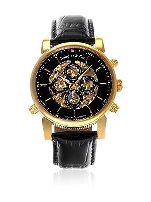 Boudier &Cie Reloj automático SK14H056  42 millimeters