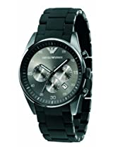 Emporio Armani, Watch, AR5889, Men's