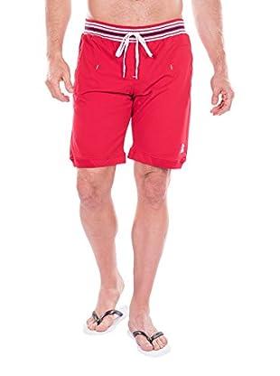 Giorgio Di Mare Shorts da Bagno