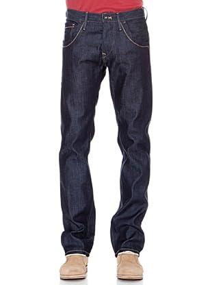 Pepe Jeans Jeans Tooting (Marineblau)