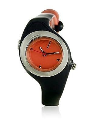 Nike Reloj de cuarzo Kids WC0042081 30 mm