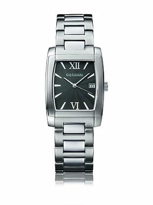 Guy Laroche Reloj G21001