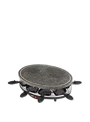 Domo Raclette DO9058G
