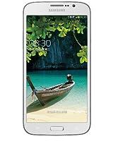 Samsung Galaxy Mega 5.8 GT-I9152 (White)