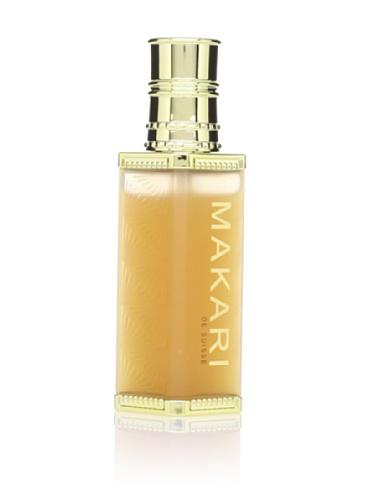 Makari Skin Repairing Clarifying Serum, 1.85 fl.oz