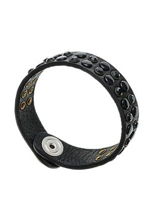 Furla Armband Frieze