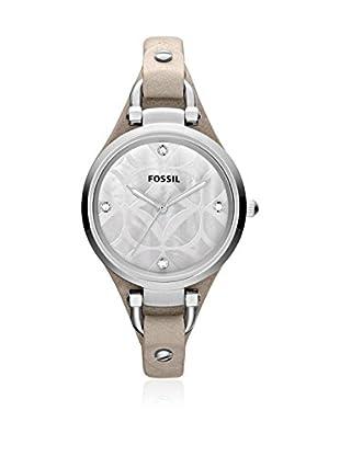 Fossil Reloj ES3150