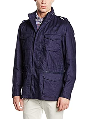 Hackett London Cappotto
