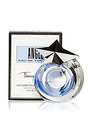 Thierry Mugler Eau de Toilette Damen Angel 40 ml, Preis/100 gr: 92.37 EUR