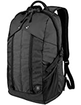Victorinox Black Laptop Backpack (32389001)