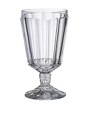 Villeroy & Boch Weißweinglas Charleston