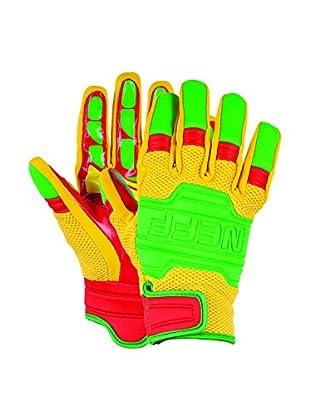 NEFF Handschuhe Rover Glove