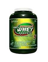 Bodyfuelz 100% Whey Protein 1Lb Chocolate