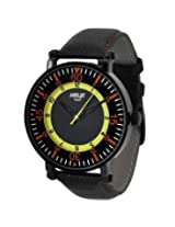 Timex Helix POP 08HG01 Watch - For Men