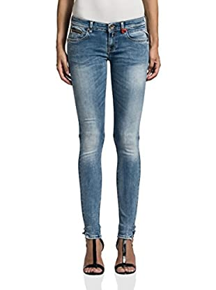 Replay Jeans Alanies