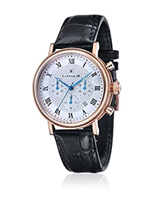 THOMAS EARNSHAW Reloj de cuarzo Man ES-8051-02 43 mm