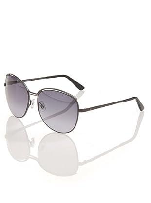 Hogan Sonnenbrille HO0050 08B anthrazit