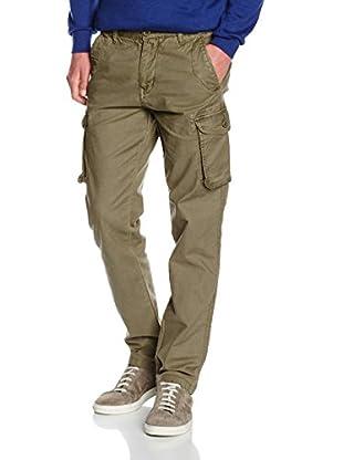 Pepe Jeans London Pantalón Cargo Sail