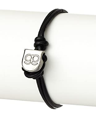 Griffin Black Worth Bracelet