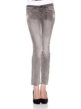 Pepe Jeans London Jeans Farel (Grau)