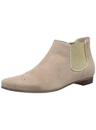 Gabriele Shoes