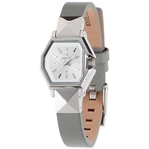ディーゼル DIESEL 腕時計00-ANALOGUE3HAND DZ5227 レディース