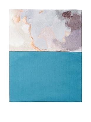 Sonia Rykiel Maison Eclat Flat Sheet
