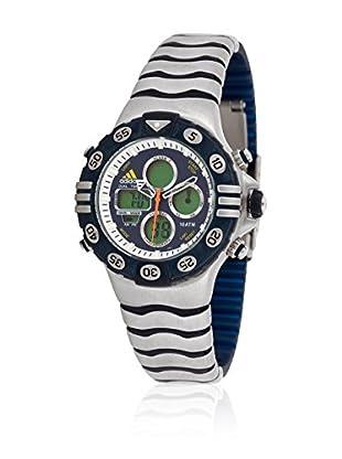 adidas Reloj 57617 38 mm