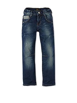 LTB Jeans Jeans Archie (dunkelblau)