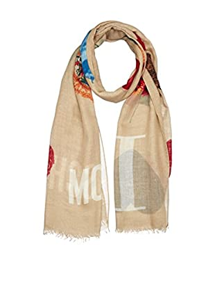 MOSCHINO CHEAP AND CHIC Schal 32171326