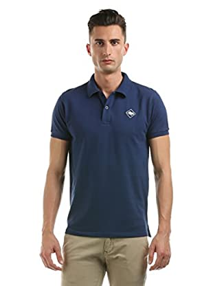 Hot Buttered Polo Hb Polo