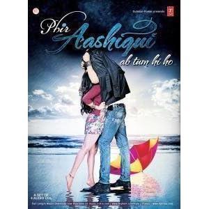 Phir Aashiqui... Ab Tum Hi Ho
