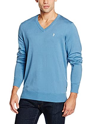 PEAK PERFORMANCE Pullover G Golf