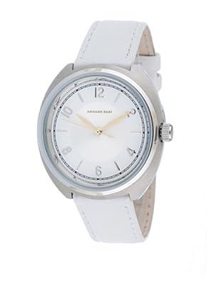 Armand Basi Reloj A1007L01